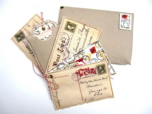 scrap-et-textile_produit_album_by-air-mail_5