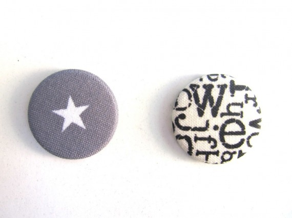 scrap-et-textile_produit_badge_lot_special_petit_boy_1