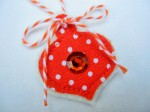 scrap-et-textile_produit_boule_de_noel_rose-orange_2
