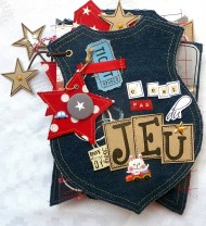scrap-et-textile_realisation_badge_lot_special_petit_boy_3
