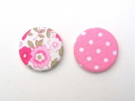 scrap-et-textile_produit_badge_liberty_rose_vif_2