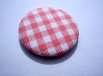 scrap-et-textile_produit_badge_se_tenir_a_carreau_4