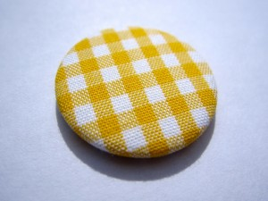 scrap-et-textile_produit_badge_se_tenir_a_carreau_5