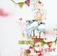 scrap-et-textile_realisation_badge_vichy_rose_2