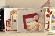 scrap-et-textile_realisation_mini_album_by_air_mail_n2_6