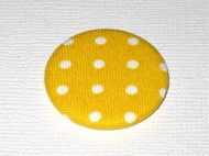 scrap-et-textile_produit_badge_ete_vitamine_2