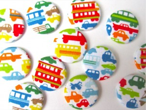 scrap-et-textile_produit_badge_vroom_vroom_10