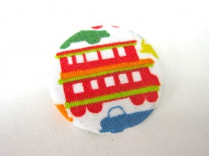 scrap-et-textile_produit_badge_vroom_vroom_12