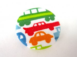 scrap-et-textile_produit_badge_vroom_vroom_13