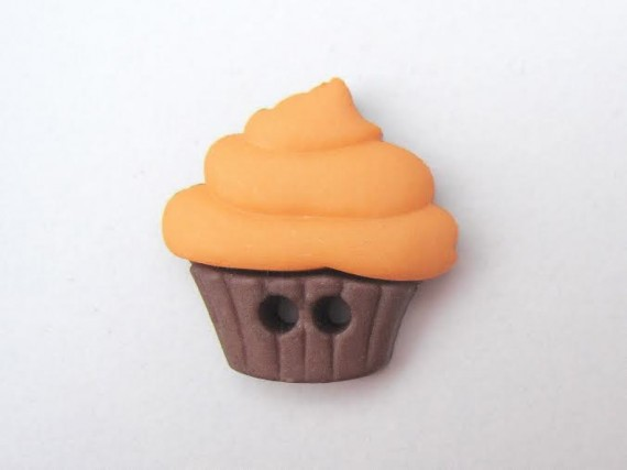 scrap-et-textile_produit_bouton-cupcake_orange_1