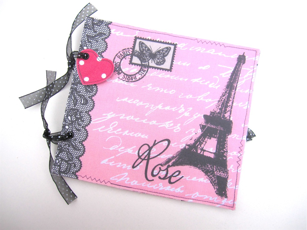 scrap-et-textile_produit_album_post_card_from_paris_1