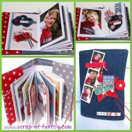 scrap-et-textile_produit_kit_album_london_ninja_10