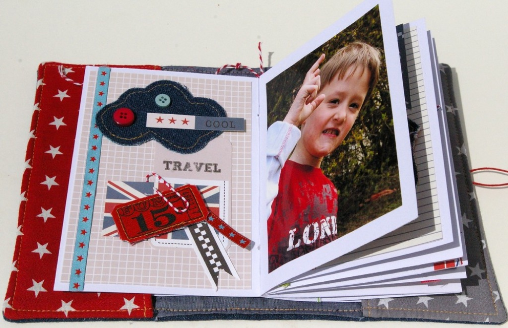 scrap-et-textile_produit_kit_album_london_ninja_2