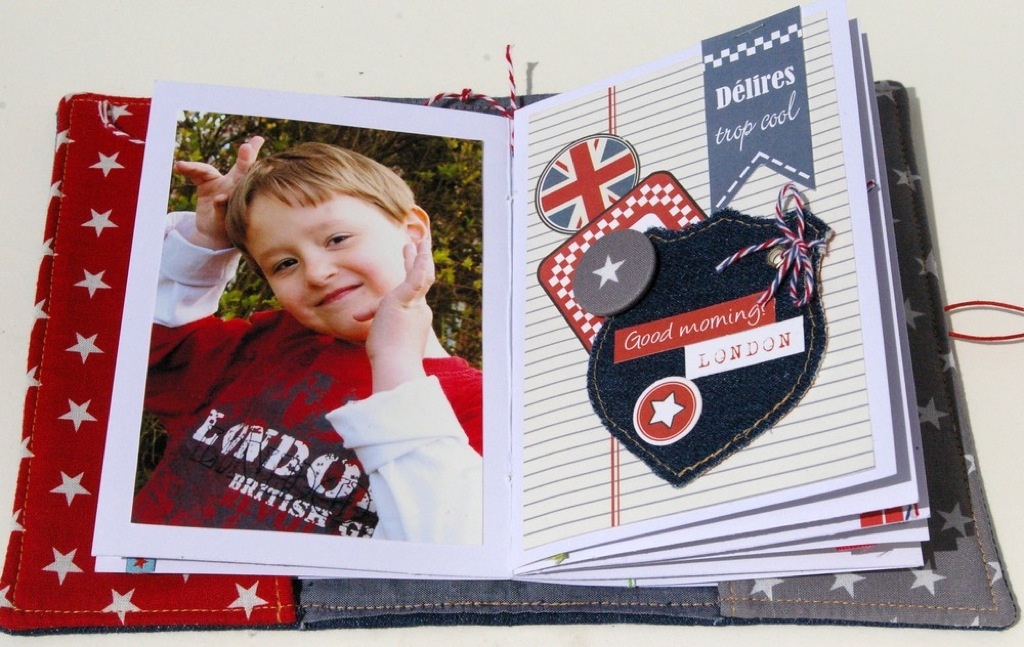 scrap-et-textile_produit_kit_album_london_ninja_3