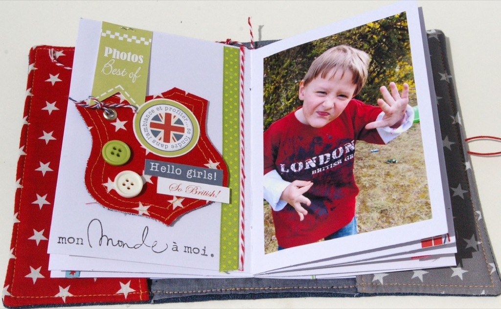 scrap-et-textile_produit_kit_album_london_ninja_4