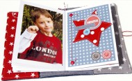 scrap-et-textile_produit_kit_album_london_ninja_6