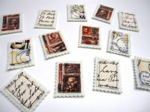 scrap-et-textile_produit_lot_timbres_mail_art_2