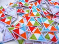 scrap-et-textile_produit_lot_triangles_multicolores_1