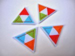 scrap-et-textile_produit_lot_triangles_multicolores_2