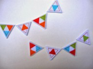scrap-et-textile_produit_lot_triangles_multicolores_6