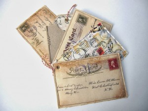 scrap-et-textile_produit_mini_album_by_air_mail_n3_5