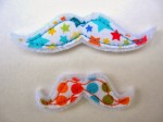 scrap-et-textile_produit_moustaches_multicolores_6