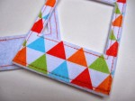 scrap-et-textile_produit_pola_triangles_multicolores_1