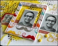 scrap-et-textile_produit_polaroid_moustaches_multicolores_1