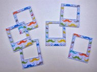 scrap-et-textile_produit_polaroids_moustaches_multicolores_2