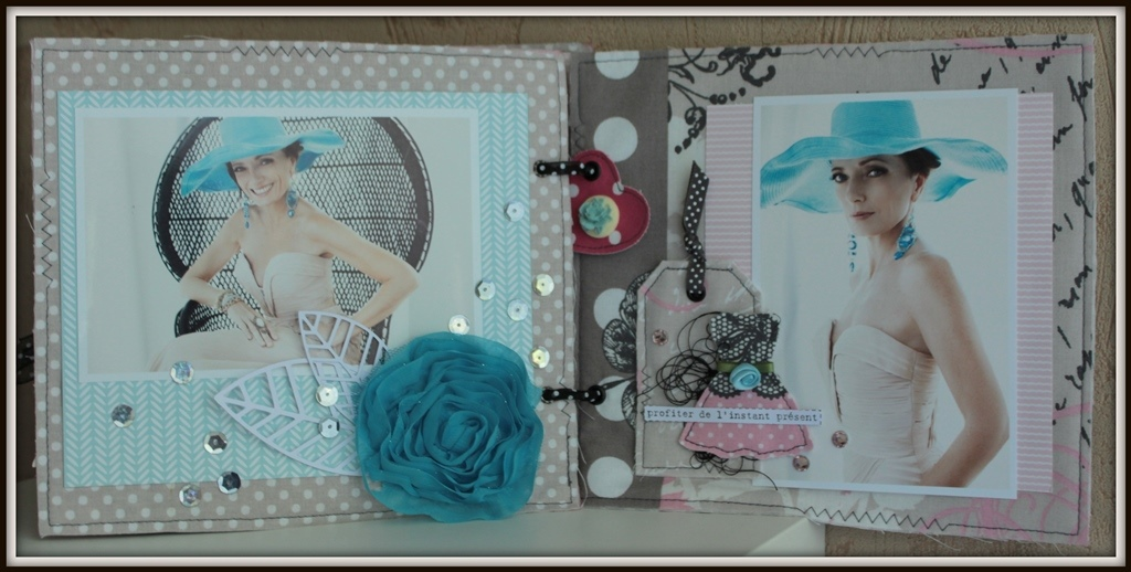 scrap-et-textile_realisation_album_tissu_post_card_from_paris_par_tribucosta_23