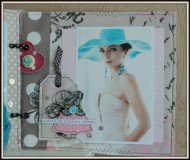 scrap-et-textile_realisation_album_tissu_post_card_from_paris_par_tribucosta_24