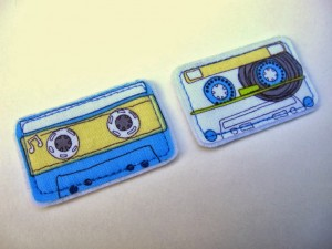 scrap-et-textile_realisation_cassette_audio_6