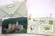 scrap-et-textile_realisation_mini_album_by_air_mail_n1_4
