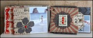 scrap-et-textile_realisation_mini_album_by_air_mail_n3_3