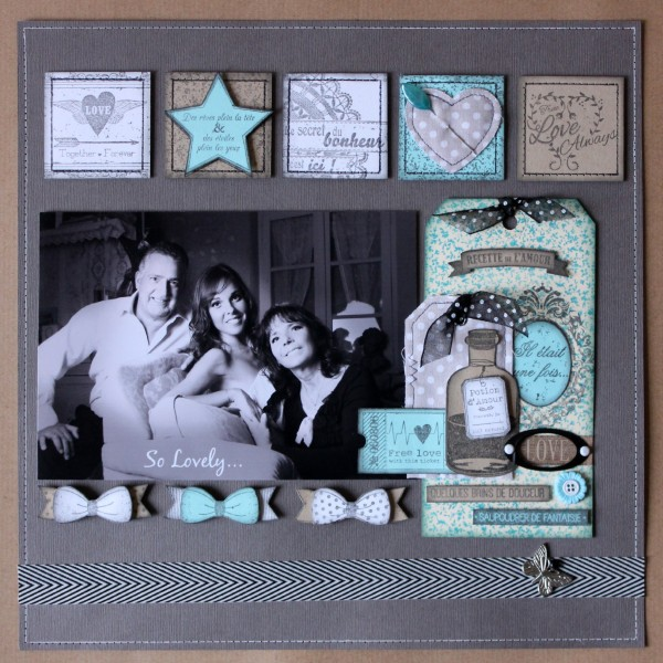 scrap-et-textile_realisation_page_so-lovely_par_scrapafany