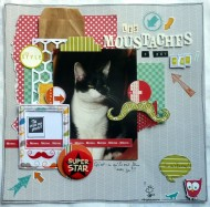 scrap-et-textile_realisation_pola_moustaches_multicolores_surpiqures_rouges_4