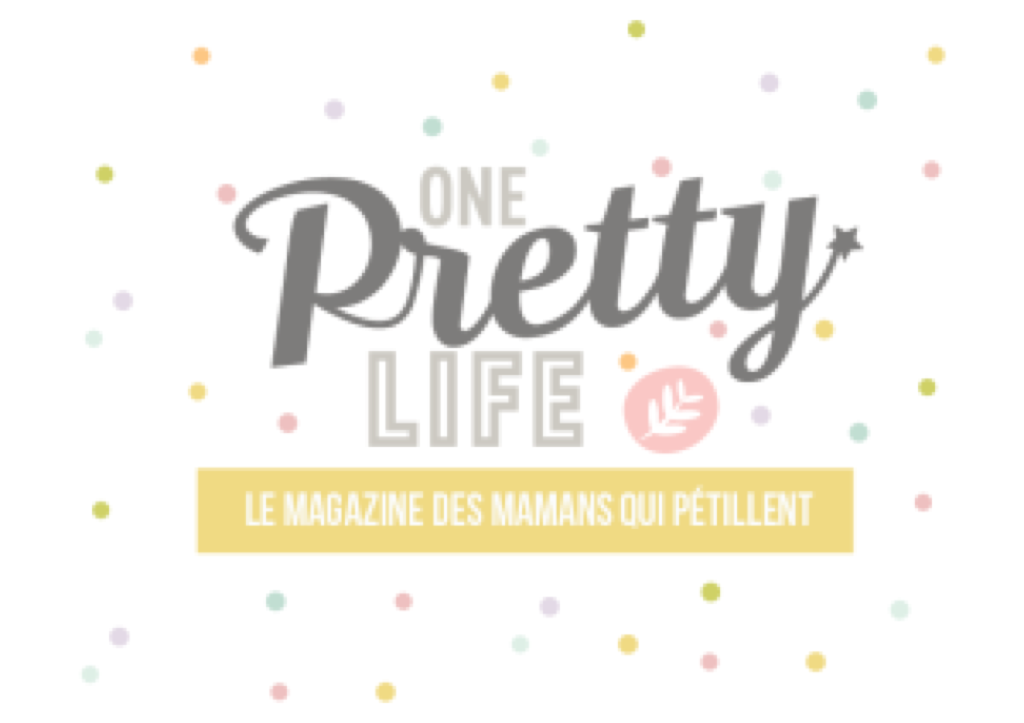 scrap-et-textile_actualite_magazine_one_pretty_life_2