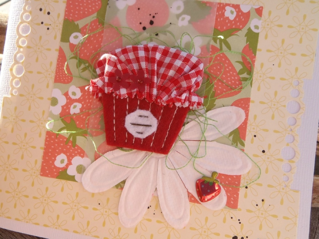 scrap-et-textile_realisation_carte_pot_de_confiture_par_marylène_4