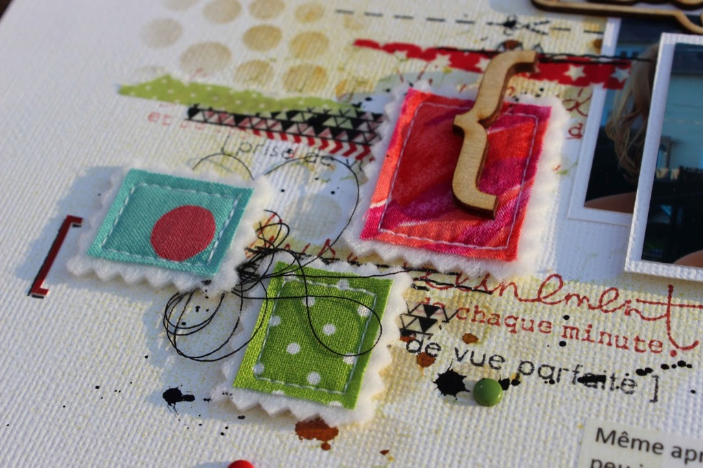 scrap-et-textile_realisation_lot_timbres_multicolores_2