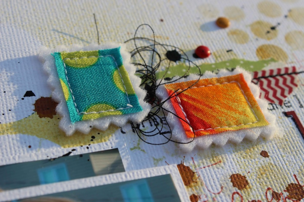 scrap-et-textile_realisation_lot_timbres_multicolores_3