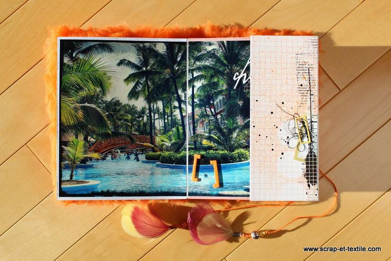 scrap-et-textile_album_fourrure_orange_par_johanne_13