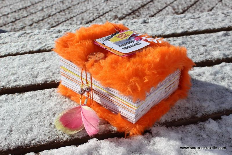 scrap-et-textile_album_fourrure_orange_par_johanne_3