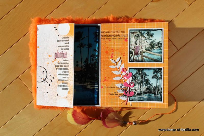 scrap-et-textile_album_fourrure_orange_par_johanne_4