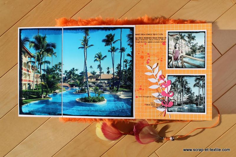 scrap-et-textile_album_fourrure_orange_par_johanne_5