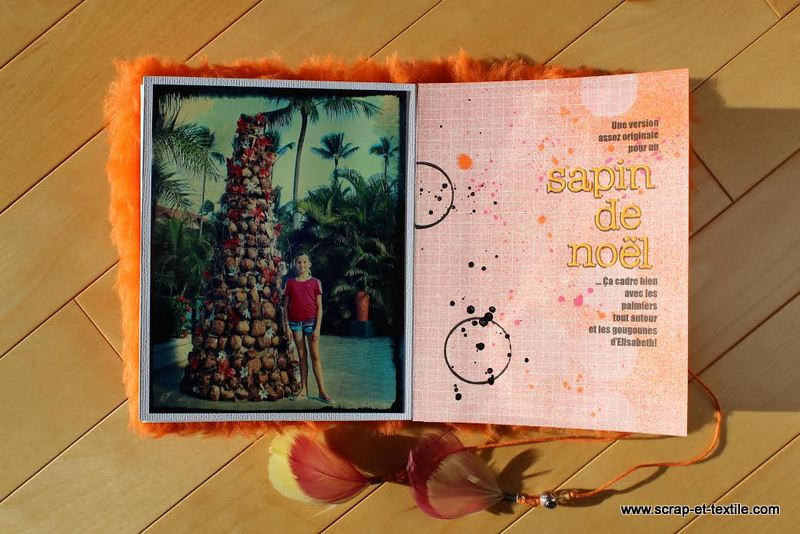 scrap-et-textile_album_fourrure_orange_par_johanne_6