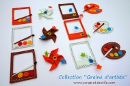 scrap-et-textile_produit_collection_graine_d_artiste_4