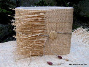 scrap-et-textile_mini_album_paille_1