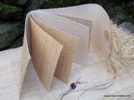 scrap-et-textile_mini_album_paille_4