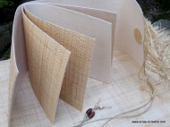 scrap-et-textile_mini_album_paille_6