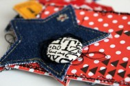 scrap-et-textile_realisation_badge_lot_special_petit_boy_1
